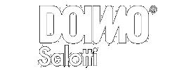 doimo-salotti-275x100  arredamento Foligno