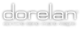 dorelan-275x100