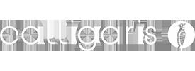 calligaris-275x100  arredamento Foligno