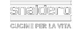 snaidero-275x100