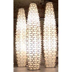 Cactus-prisma-floor-lamp-xxl  arredamento Foligno