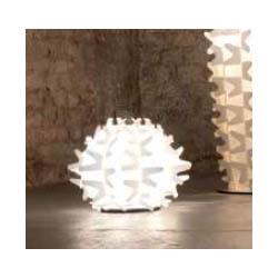 Cactus-prisma-table-lamp-xs  arredamento Foligno