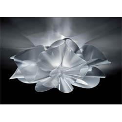 Etoile-prisma-ceiling-wall-lamp  arredamento Foligno