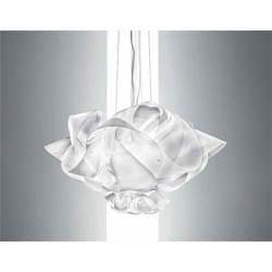 Fabula-prisma-suspension-large  arredamento Foligno