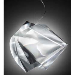 Gemmy-prisma-suspension  arredamento Foligno