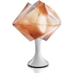 Gemmy-prisma-table-lamp-s  arredamento Foligno