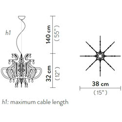 Lillibet-suspension-mini