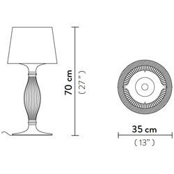 Liza-prisma-table-lamp