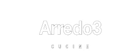 arredo3-275x100  arredamento Foligno