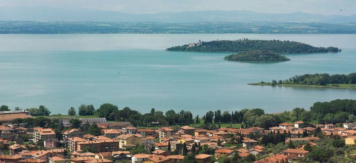 lago-trasimeno  arredamento Foligno