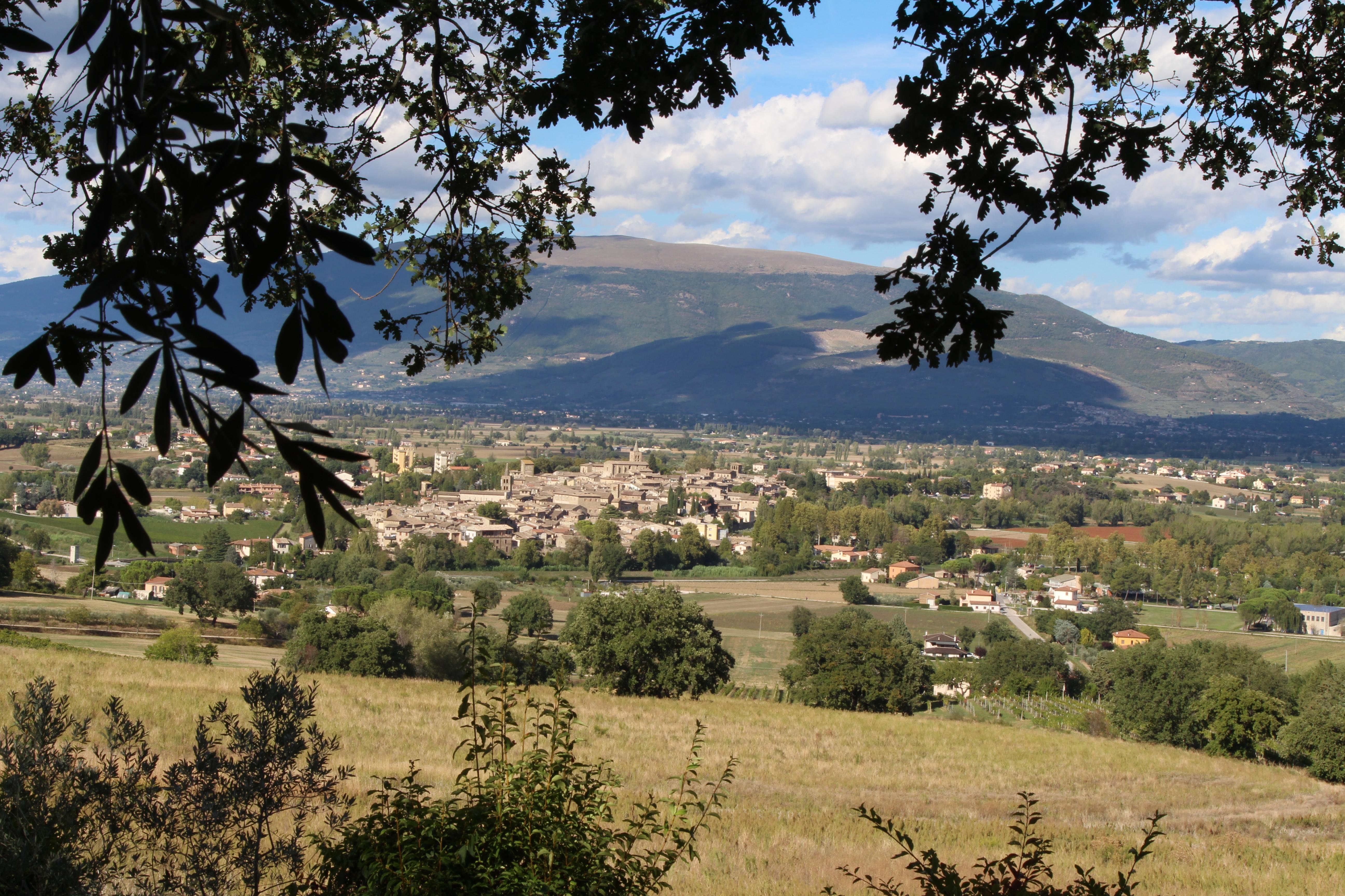 panoramasubevagna1